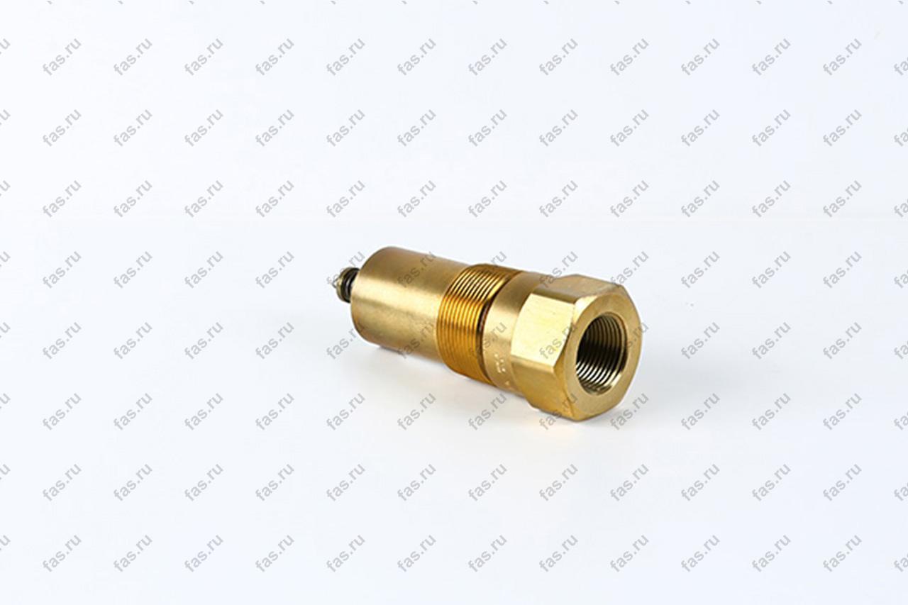 Скоростной клапан Rego А1519В4 2