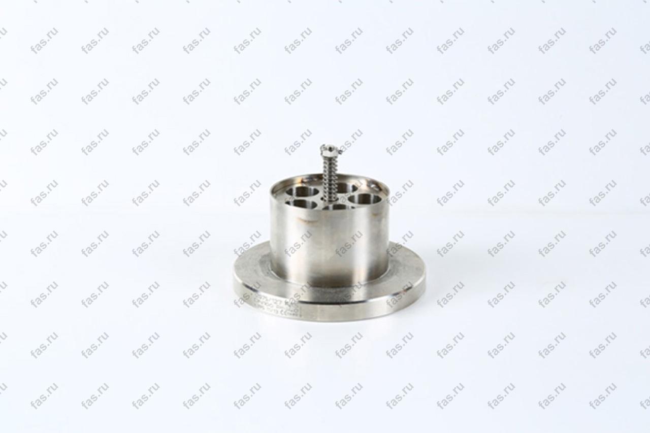 FAS 12071 Клапан скоростной 2